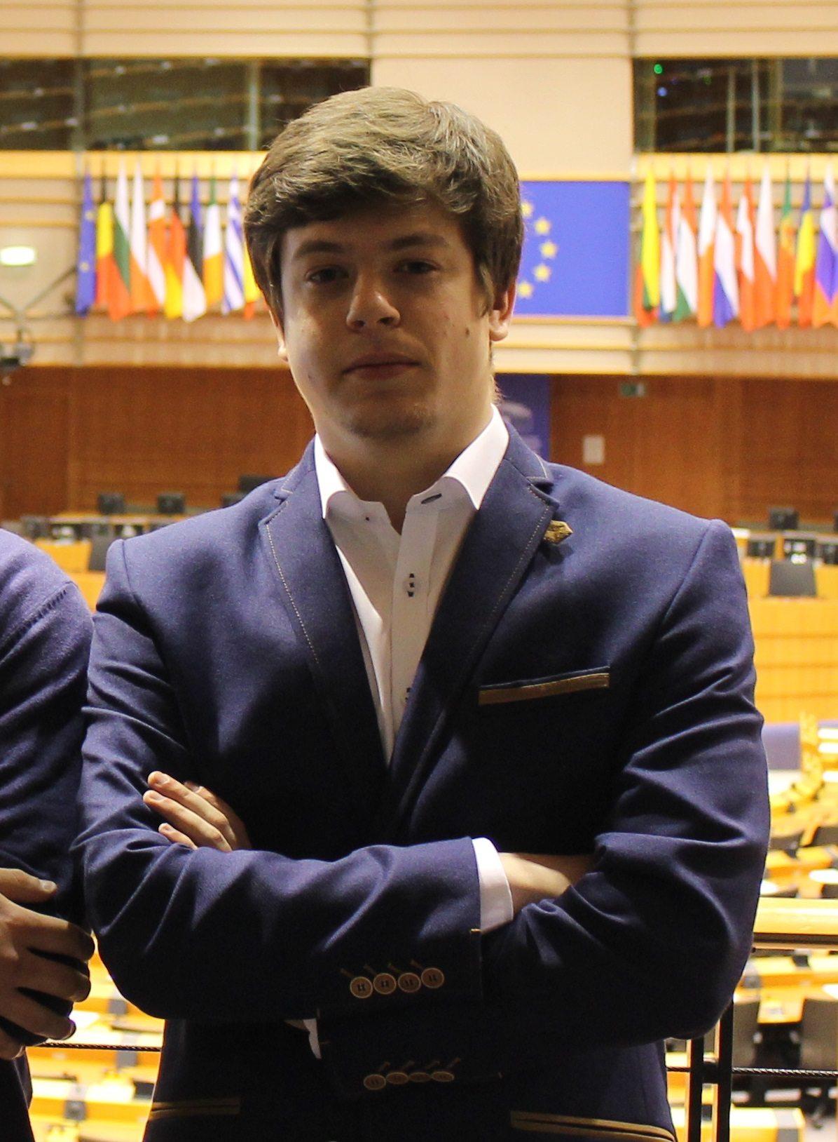 Jakub Kopa