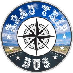 Road Trip Bus – w drodze ku realizacji marzeń