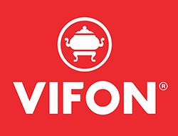 vifon 250 pix