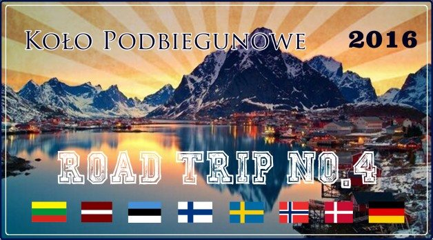 nordkapp trip
