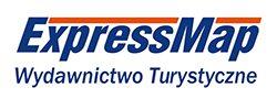 ExpressMap