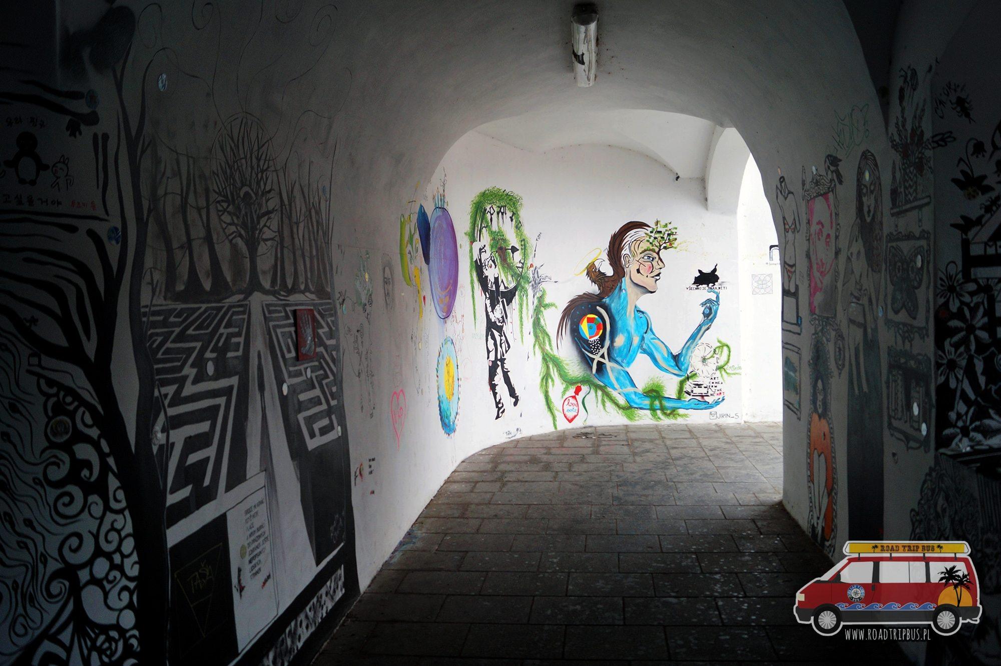 Lomena Gallery