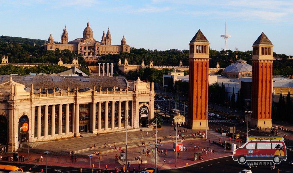 museum nationale d'art de catalunya