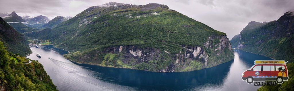 Geirangerfjord_Panorama2_m