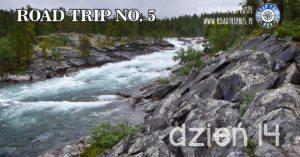 RoadTrip No.5: Dzień 14