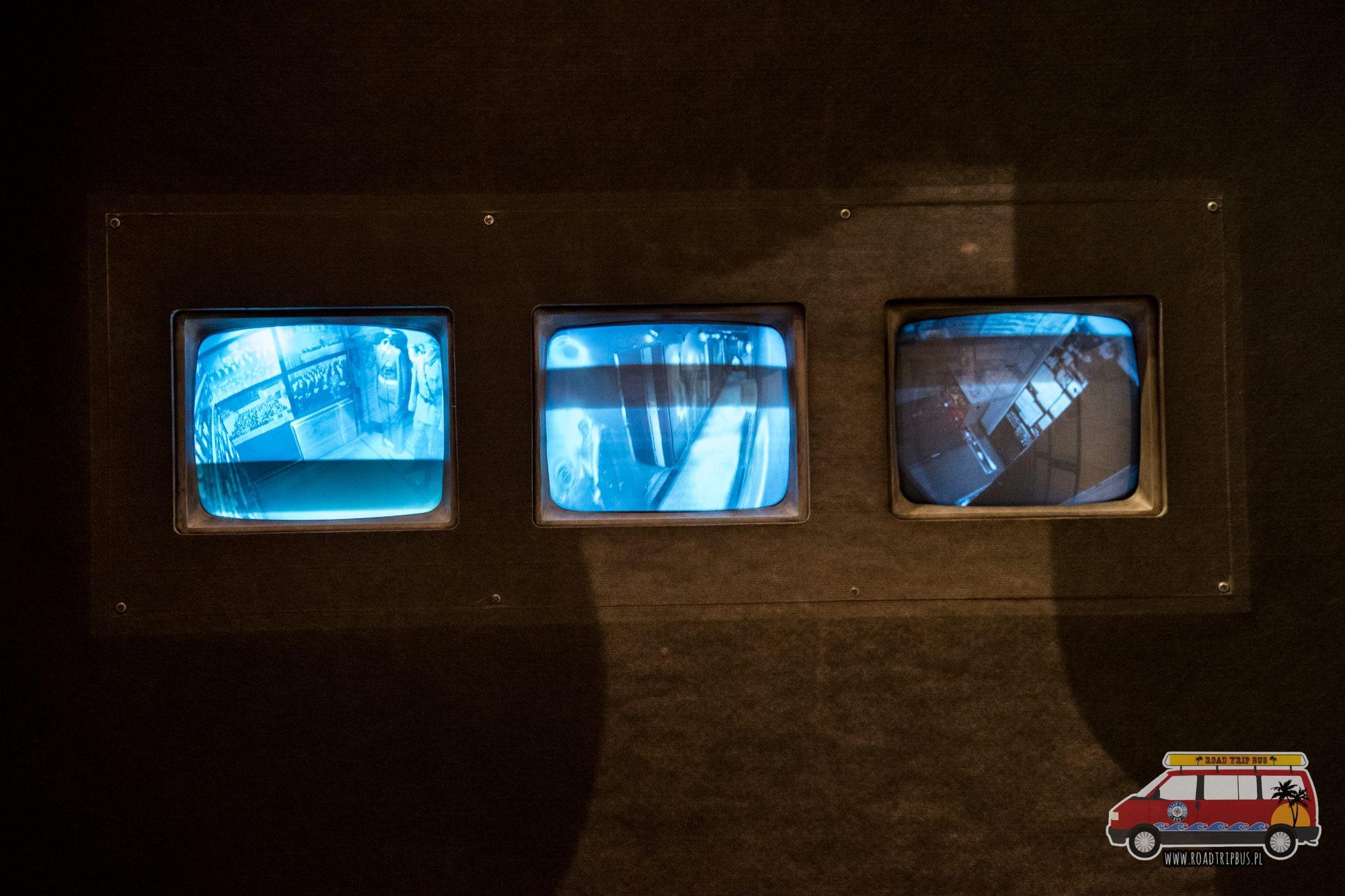 muzeum ofiar ludobójstwa