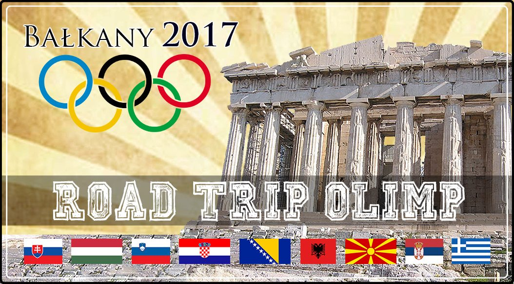 olimp trip