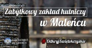 Maleniec