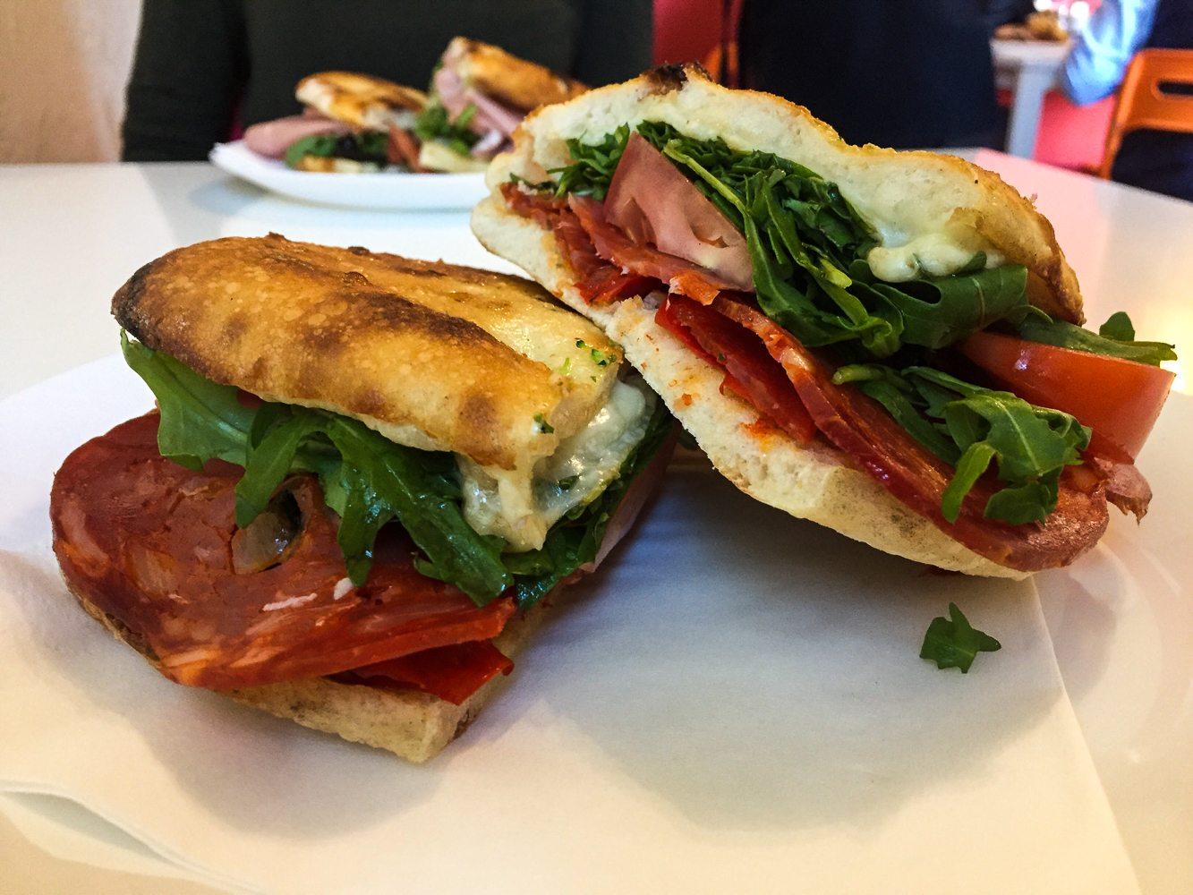 Co Zjeść We Włoszech 12 Potraw Których Trzeba Spróbować