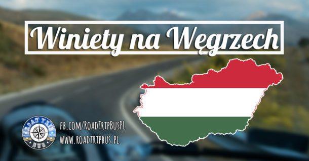 winiety na Węgrzech