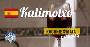Kalimotxo