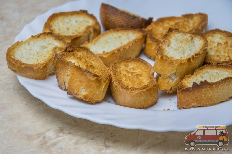 Zupa Cebulowa Prosty I Oryginalny Francuski Przepis