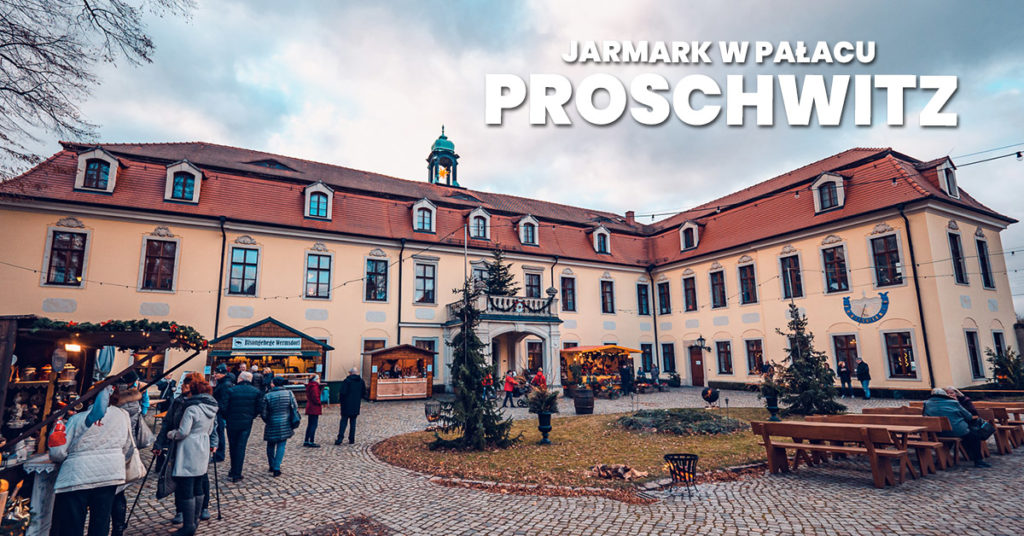 proschwitz