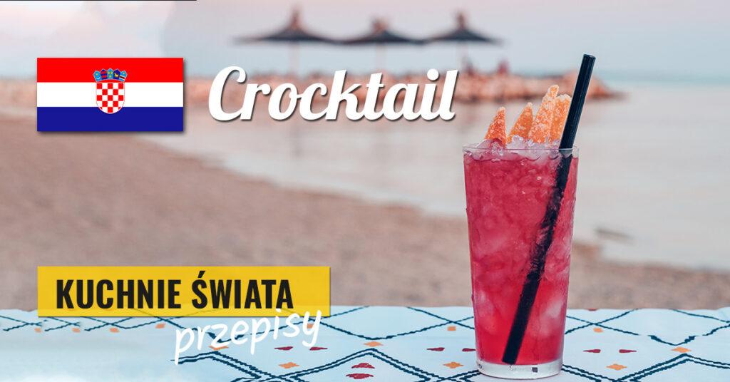 crocktail