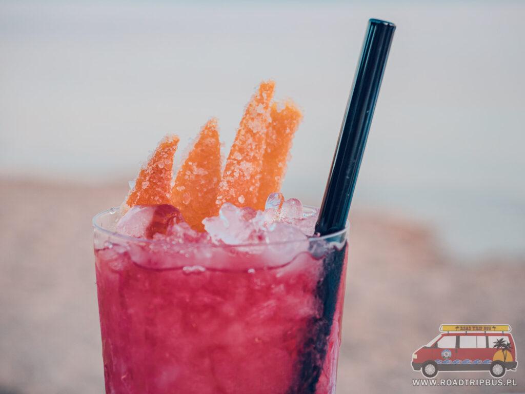 oficjalny drink chorwacji